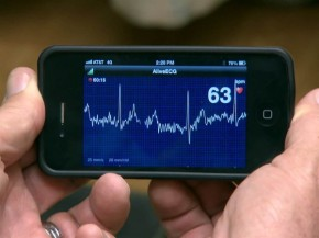 NTA1ODI4MjIxMjQ=_o_idoctor-could-a-smartphone-be-the-future-of-medicine